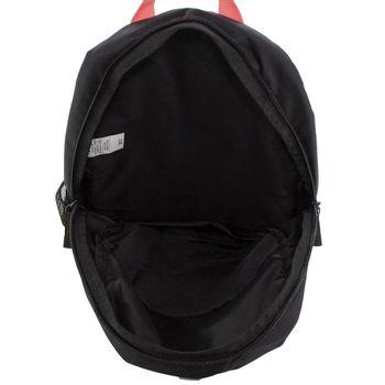 Mochila-Infantil-Elemental-Nike-BA6030-2866030_001-04