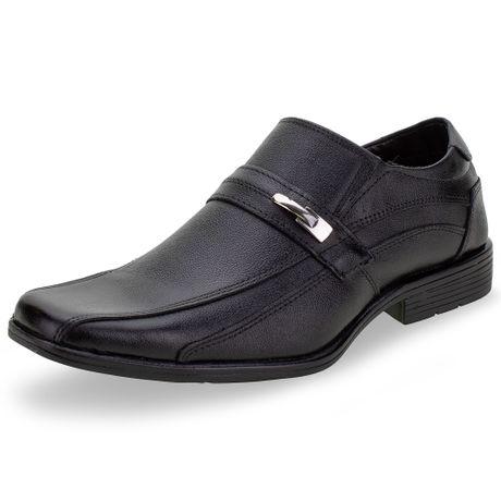 Sapato-Masculino-Social-Parthenon-Shoes-RMO4018-7094018_101-01