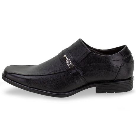 Sapato-Masculino-Social-Parthenon-Shoes-RMO4018-7094018_101-02