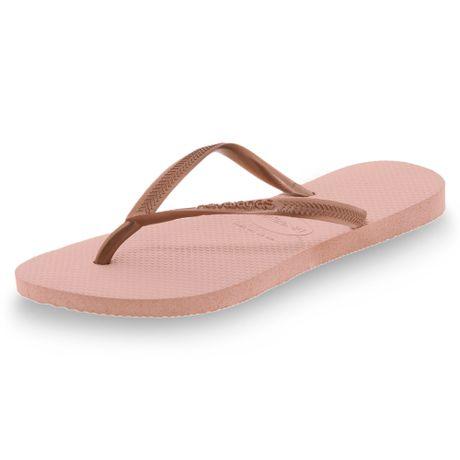 Chinelo-Feminino-Slim-Havaianas-4000030-0094000_008-02