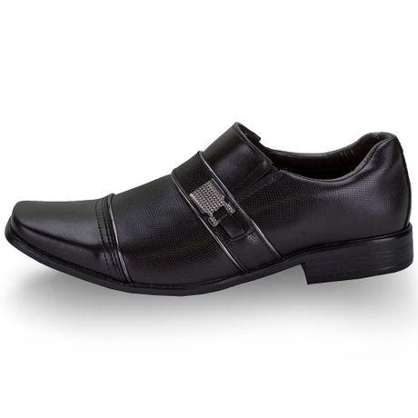 Sapato-Masculino-Social-Street-Man-2036-7532036_001-02