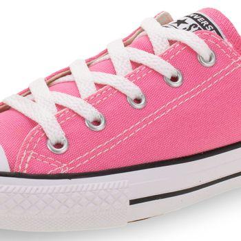 Tenis-Infantil-Chuck-Taylor-Converse-All-Star-CK0002-0320020_008-05