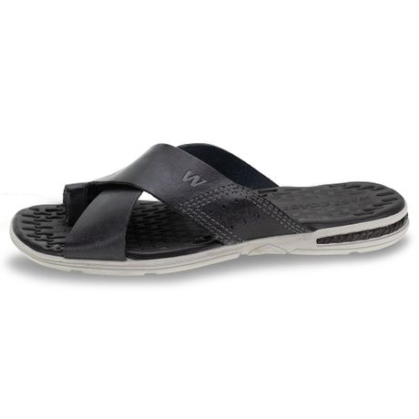 Chinelo-Masculino-San-Mateo-West-Coast-1892-8591892_001-02