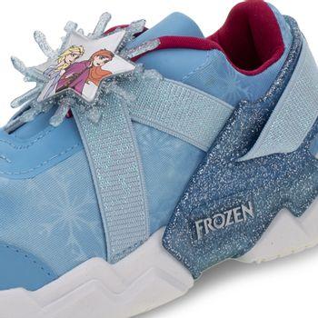 Tenis-Infantil-Disney-Mania-Grendene-Kids-22224-3292224_009-05