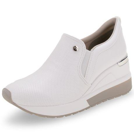 Tenis-Feminino-Sneaker-Via-Marte-201208-5831208_003-01