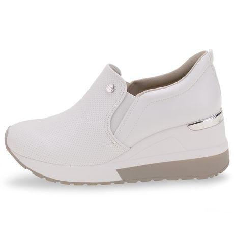 Tenis-Feminino-Sneaker-Via-Marte-201208-5831208_003-02