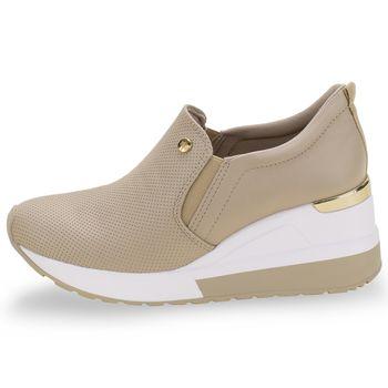 Tenis-Feminino-Sneaker-Via-Marte-201208-5831208_073-02