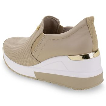 Tenis-Feminino-Sneaker-Via-Marte-201208-5831208_073-03