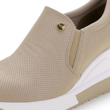 Tenis-Feminino-Sneaker-Via-Marte-201208-5831208_073-05