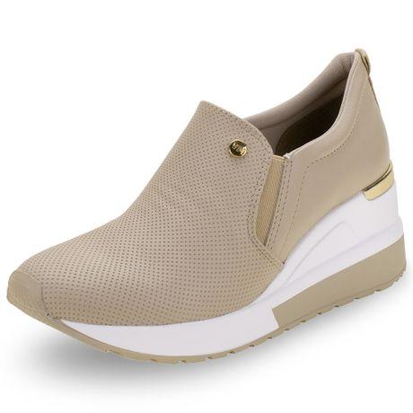 Tenis-Feminino-Sneaker-Via-Marte-201208-5831208_073-01