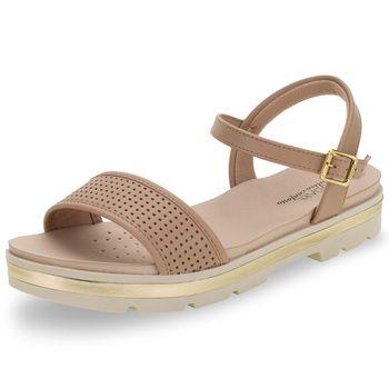 Sandalia-Feminina-Flat-Modare-7132117-0442117_073-01