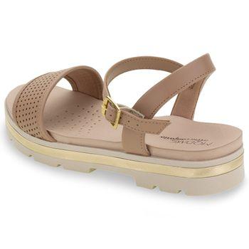Sandalia-Feminina-Flat-Modare-7132117-0442117_073-03