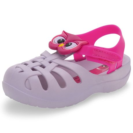 Clog-Baby-Summer-Grendene-Kids-82779-3292779_050-01