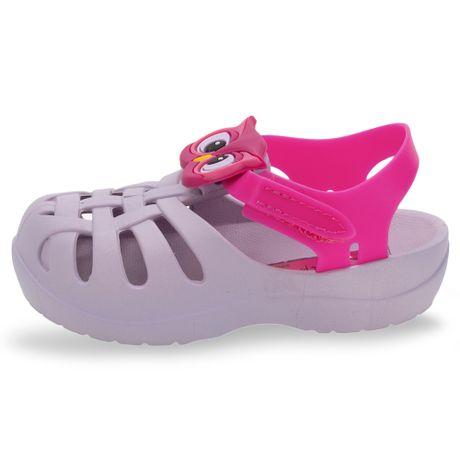 Clog-Baby-Summer-Grendene-Kids-82779-3292779_050-02