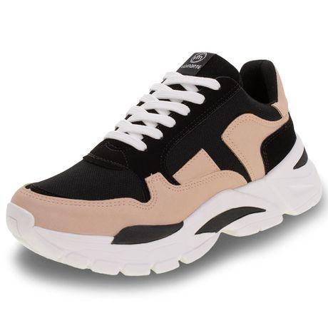 Tenis-Feminino-Dad-Sneaker-Via-Marte-1912157-5832349-01