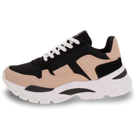 Tenis-Feminino-Dad-Sneaker-Via-Marte-1912157-5832349_086-02