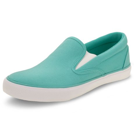 Tenis-Slip-On-Oxto-Denim-OD1070-0320151_109-01