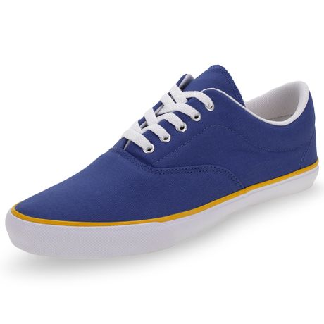 Tenis-Slip-On-Oxto-Denim-OD1070-0320151_070-01