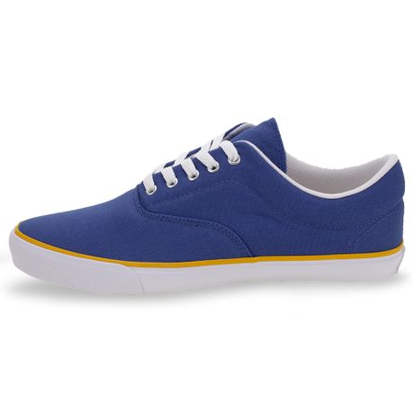 Tenis-Slip-On-Oxto-Denim-OD1070-0320151_070-02