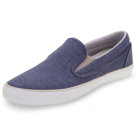 Tenis-Slip-On-Oxto-Denim-OD1070-0320151_041-01