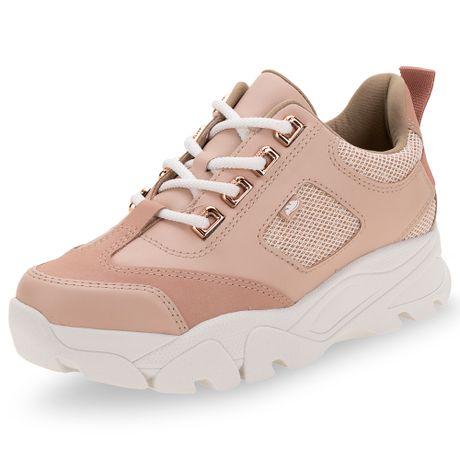 Tenis-Feminino-Dad-Sneaker-Dakota-G3071-0643071_008-01
