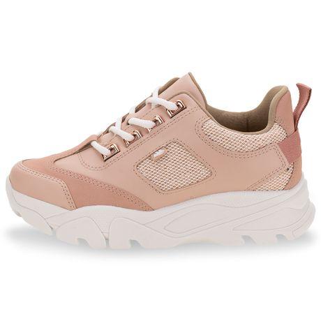 Tenis-Feminino-Dad-Sneaker-Dakota-G3071-0643071_008-02