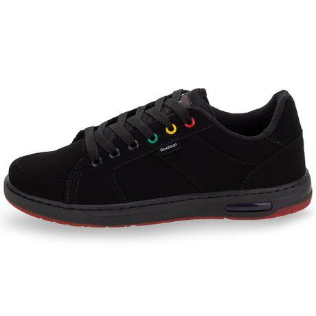 Tenis-Masculino-Skate-Redikal-RKT3760-2493760_027-02