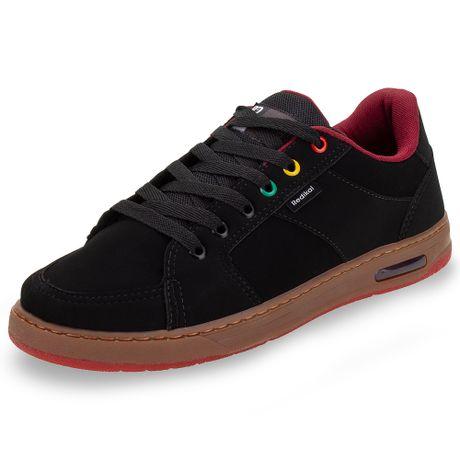Tenis-Masculino-Skate-Redikal-RKT3760-2493760_060-01