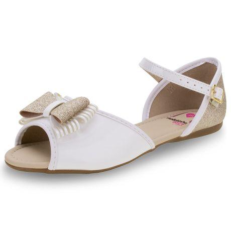 Sandalia-Infantil-Feminina-Molekinha-2086370-0442086_003-01