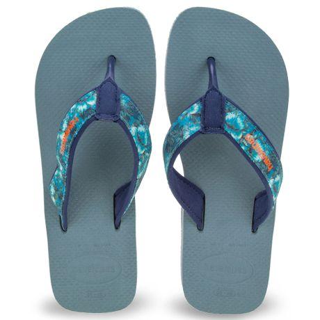 Chinelo-Feminino-Surf-Material-Havaianas-4144524-0094524_009-01