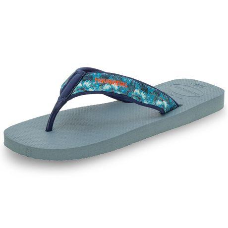 Chinelo-Feminino-Surf-Material-Havaianas-4144524-0094524_009-02