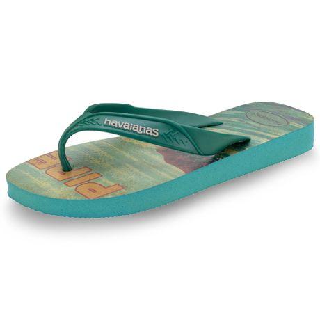 Chinelo-Masculino-Surf-Havaianas-4000047-0090047_026-02