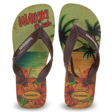 Chinelo-Masculino-Surf-Havaianas-4000047-0090047_042-01