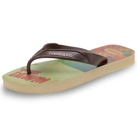 Chinelo-Masculino-Surf-Havaianas-4000047-0090047_042-02
