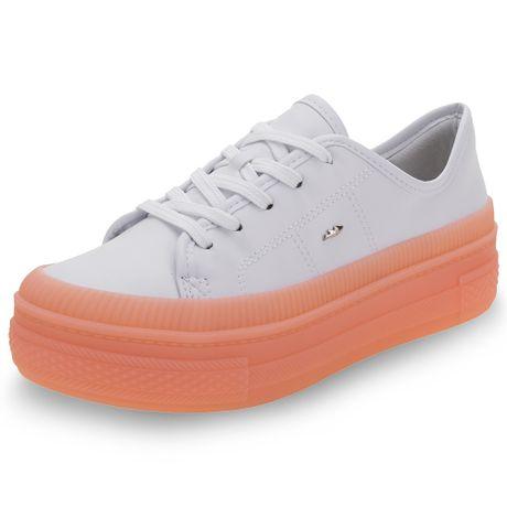Tenis-Feminino-Flatform-Dakota-G3011-0643011_003-01