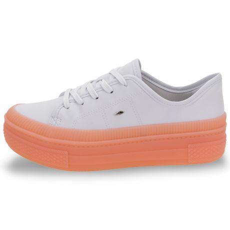 Tenis-Feminino-Flatform-Dakota-G3011-0643011_003-02
