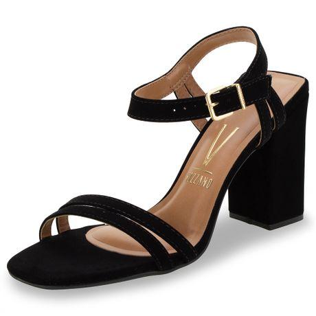 Sandalia-Feminina-Salto-Bloco-Vizzano-6396206-0446206_027-01