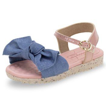 Sandalia-Infantil-Baby-Molekinha-2702103-0442702_090-01