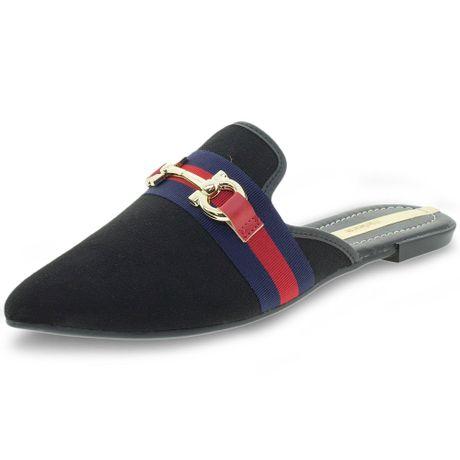 Sapato-Feminino-Mule-Moleca-5444103-0445444_015-01