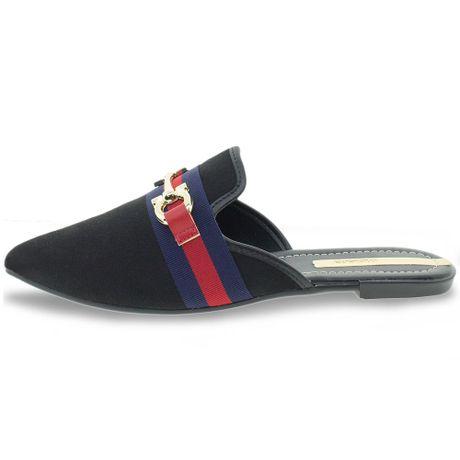 Sapato-Feminino-Mule-Moleca-5444103-0445444_015-02