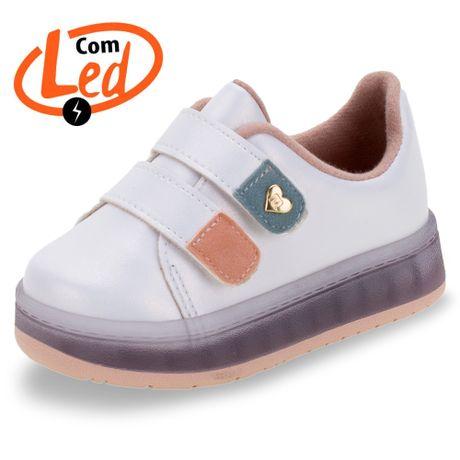 Tenis-Infantil-Baby-Led-Molekinha-2703103-0443103_003-01