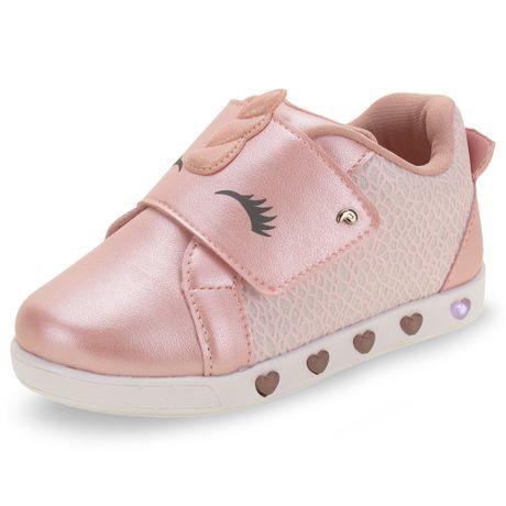 Tenis-Infantil-Feminino-Led-Pampili-165135-1145135_008-01