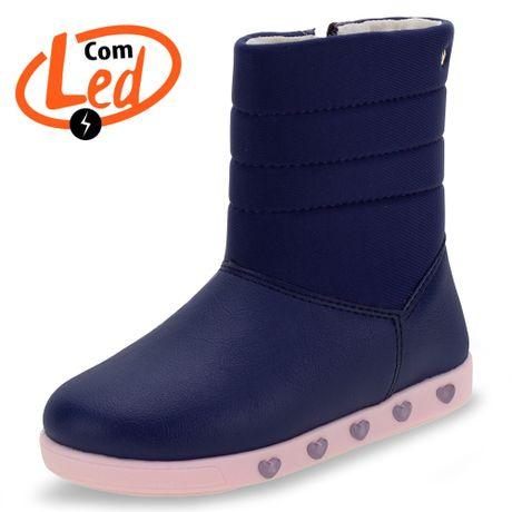 Bota-Infantil-Feminina-Led-Pampili-165129-1140129_007-01