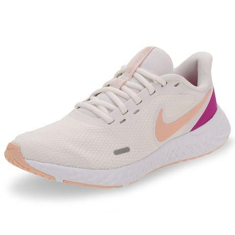 Tenis-Revolution-5-Nike-BQ3204-2863204_058-01