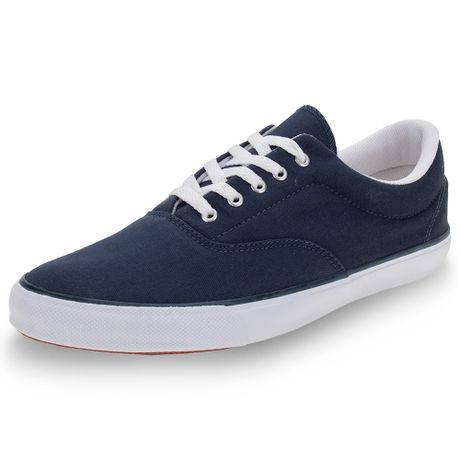 Tenis-Slip-On-Oxto-Denim-OD1070-0320151_007-01