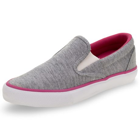 Tenis-Slip-On-Oxto-Denim-OD1070-0320151_089-01