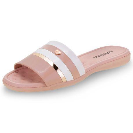 Chinelo-Infantil-Feminino-Slide-Molekinha-2104423-0440423_008-01