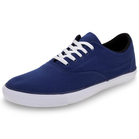 Tenis-Slip-On-Oxto-Denim-OD1070-0320151-01