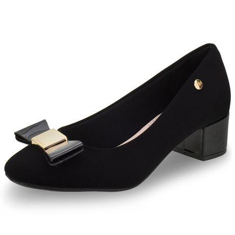 Sapato-Feminino-Salto-Baixo-Via-Marte-204451-5834451_027-01