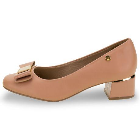 Sapato-Feminino-Salto-Baixo-Via-Marte-204451-5834451_073-02